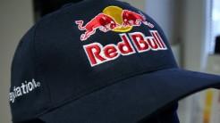 Red Bull Kappen